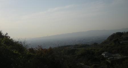 20110421_2.jpg