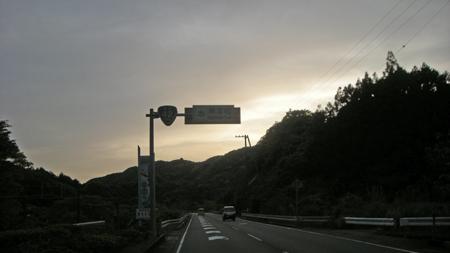 20110507_16.jpg