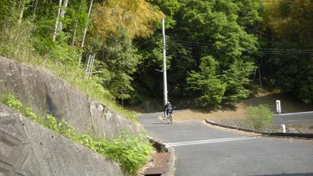 20110520_2.jpg