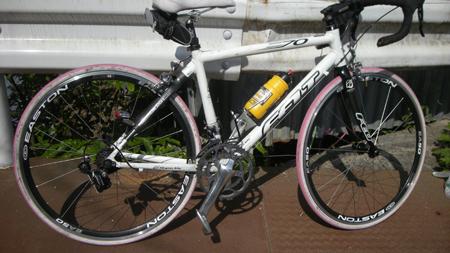 20110520_3.jpg