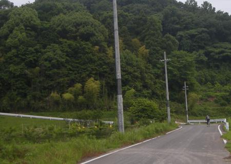 20110610_2.jpg
