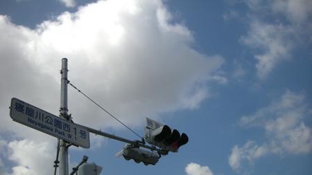 20110629.jpg