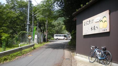 20110704_6.jpg