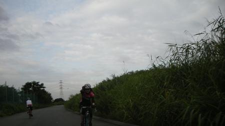 20110730_1.jpg
