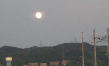 20110813_2.jpg
