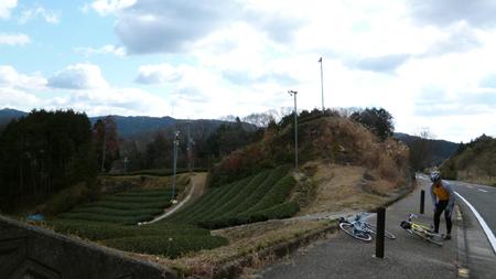 20120211_8.jpg