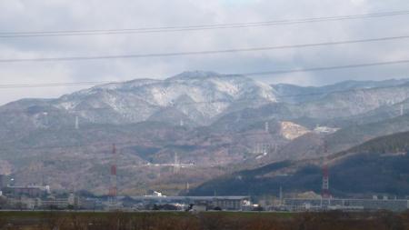 20120218_2.jpg