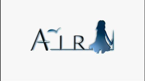 air001_aa001.jpg