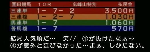 2-22園田