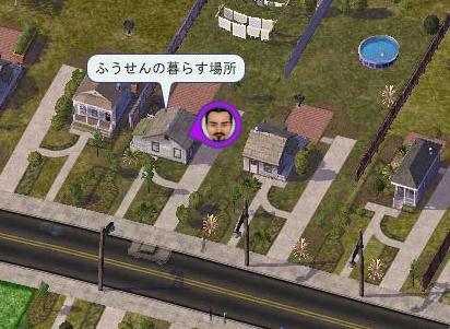 sim4.jpg