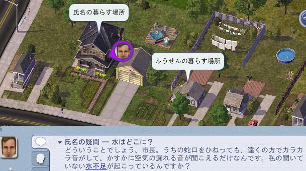 sim9.jpg
