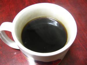 IMG_0801_convert_20100228205349コーヒー