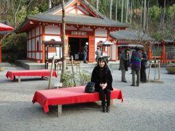 2010直美・一人参加バスツアー旅行