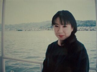 2010直美・天橋立船の直美