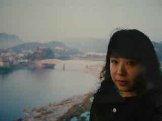2010直美・犬山城直美