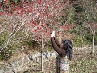 2010直美・三木山直美ズーム