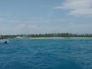 20110721水納島