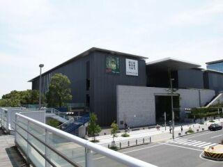 兵庫県立美術館20110726