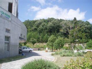 北神戸スポーツ公園