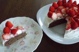 cake20100303b.jpg