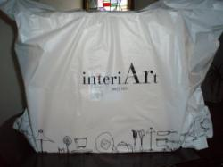 interiArt01.jpg