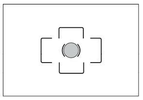 k-mAFセンサー