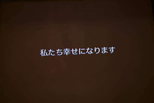 _MG_8887s.jpg