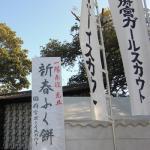 2009_01_01 021