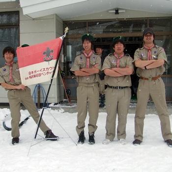 20090112-037.jpg