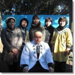 20090201-020.jpg