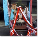 20090205-005.jpg