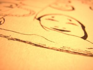 shikishi01.jpg