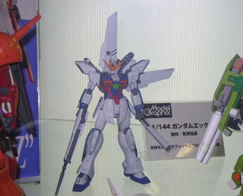 gundamx001.jpg