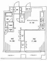 duo-sqrala-shinjyuku903.jpg