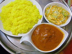 20100610lunchcurry2.jpg