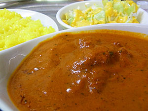 20100610lunchcurry3.jpg