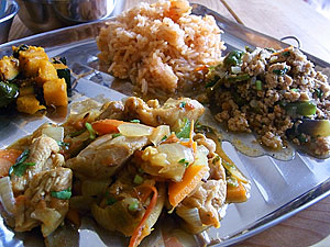 20100829currylesson2.jpg
