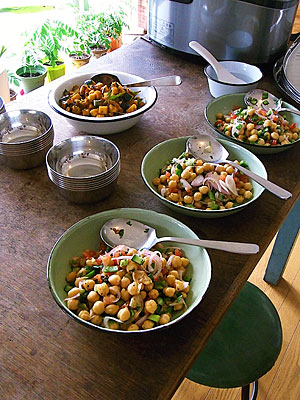 20100829currylesson3.jpg