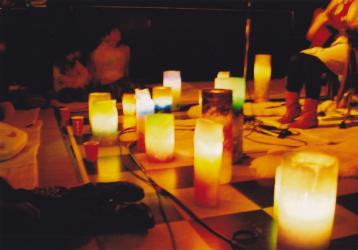 candle_night (5)
