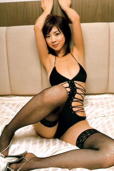 ig_aki_hoshino022.jpg