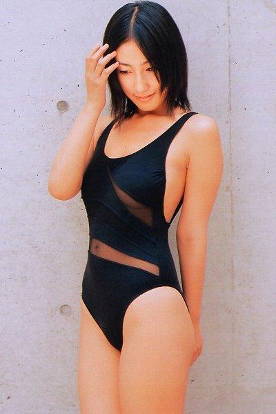 ig_hiroko_sato020.jpg