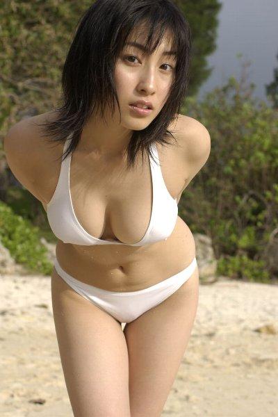 ig_hiroko_sato042.jpg