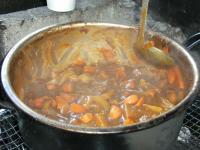 nagano2_curry.jpg