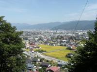 nagano3_hokuto_keshiki.jpg