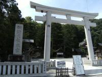 nagano3_kamihon_torii.jpg