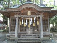 nagano3_moriya_honden.jpg