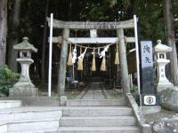 nagano3_moriya_torii.jpg