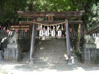 nagano3_tenaga_torii2.jpg