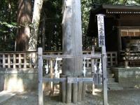 nagano4_akimiya_onbashira.jpg