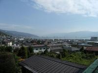 nagano4_akimiya_suwashiview.jpg